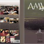 Альманах-Амур14