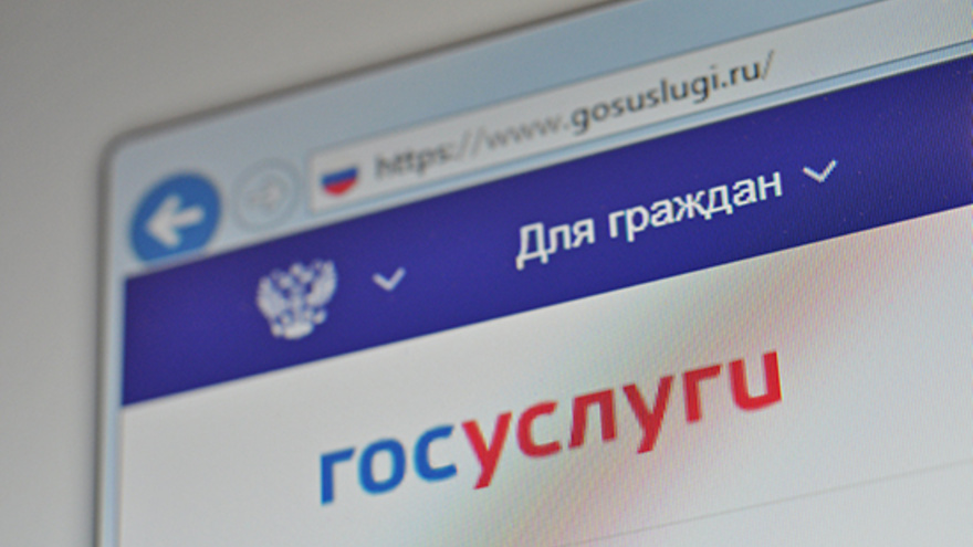 Электронное голосование — раздолье для фальсификаторов!