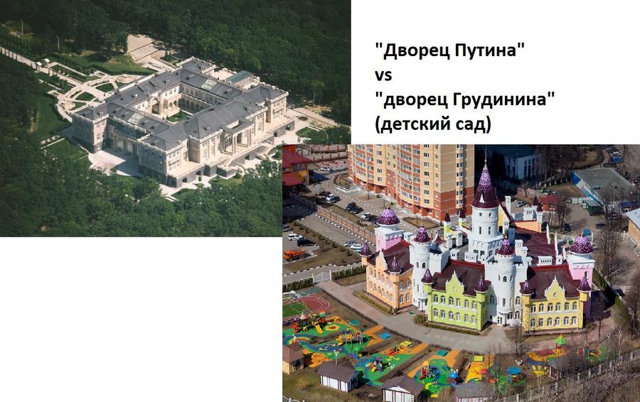 Сергей Обухов: КПРФ — это партия «народных дворцов для всех»