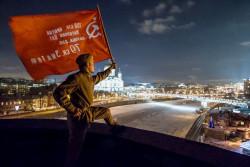 Знамя-Победы-в-Москве
