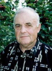 Кривченко