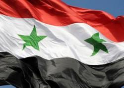 Руки прочь от Сирии! Заявление XV Съезда КПРФ