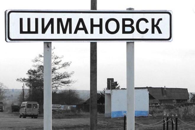 Не мытьём, так катаньем действуют единороссы в красной думе города Шимановска Амурской области