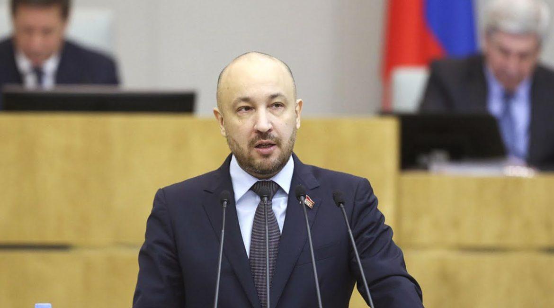 Коммунисты не согласны с проектом федерального бюджета, внесенного правительством в Госдуму