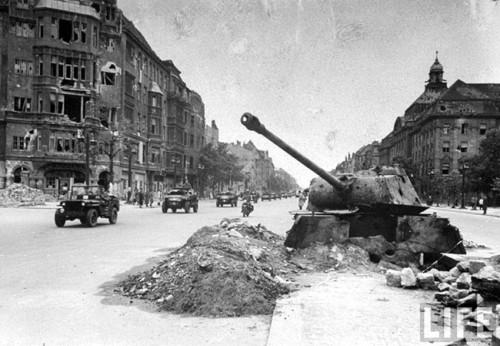 берлин-45