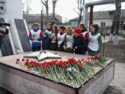 Владимир Астахов: «В СССР не было почвы для терроризма»!