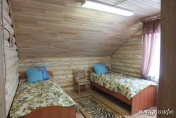 4-комната