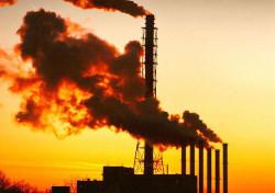 Энергетика на Дальнем Востоке зашла в тупик