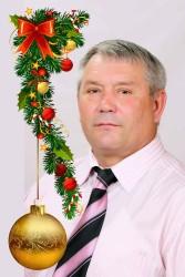 astahov_novyj_god