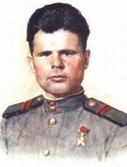 Bojarchinov_VasilIvan