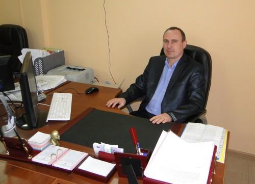 Виктор Дзюба