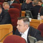 Фракция КПРФ не поддержала проект бюджета Амурской области