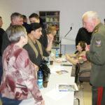 Приамурье посетил генерал Соболев