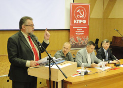Grishukov-govorit-vazhnoe