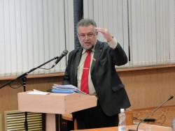 Grishukov-vystupaet