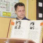 Коммунисты Райчихинска написали послание потомкам, которые отметят 150 лет Великому Октябрю
