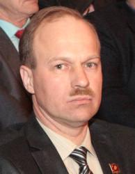Валерий Песенков