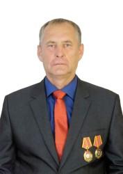 jagelev