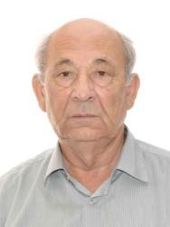 kozhevnikov