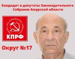 kozhevnikov2