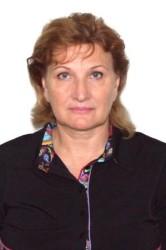 Kamosko