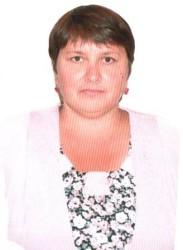 Kolesnikova