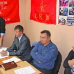 Komsomol-2014-10