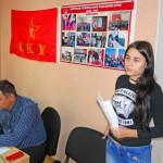 Komsomol-2014-11