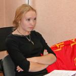 Komsomol-2014-2