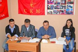 Komsomol-2014-5