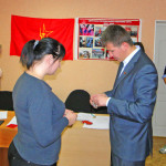 Komsomol-2014-7