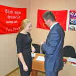 Komsomol-2014-8