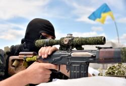 LKS 20140704 ukraina Slovjanski 25842429