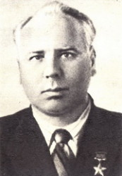 LahinIvanTimofeevich