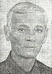 LisenkoIvTimof