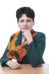Mihajlova_deputat