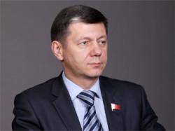 Novikov_anfas