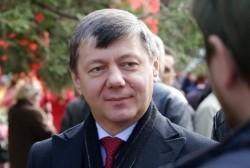 Novikov_vesna