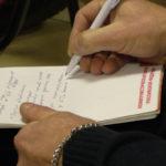 Коммунисты Благовещенска обсудили итоги XVII Съезда КПРФ и поставили задачи по проведению избирательной президентской кампании