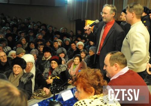 Фото: www.gzt-sv.ru