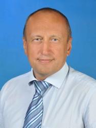 VOLOBUEV