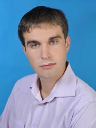 Zenkov-kandidat