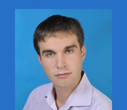 Zenkov-mini