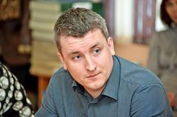 chekmarev-kandidat