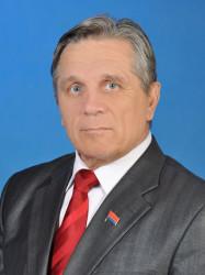 fedorischev