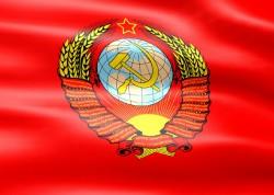 flag i gerb