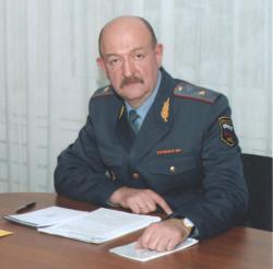 fokin-kandidat-KPRF-mini