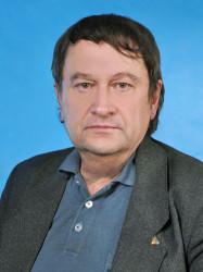 goremykin-kandidat