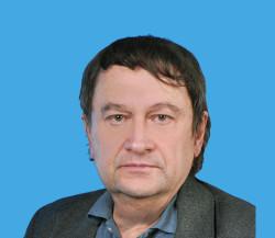 goremykin-mini