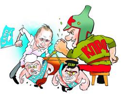 karikatura-kprf